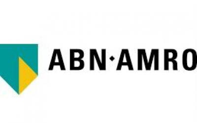 ABN AMRO: woningmarkt begint af te koelen