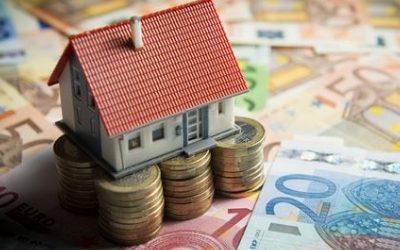 Regels bij aflossen spaarhypotheek versoepeld