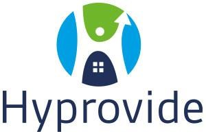 Hyprovide
